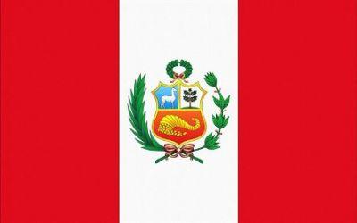 Peru Azərbaycanda səfirlik açacaq