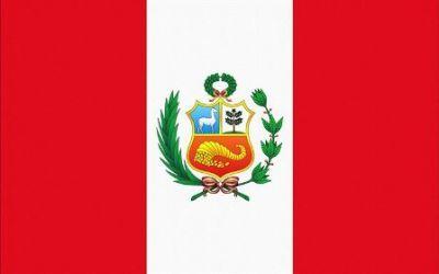 Перу откроет посольство в Азербайджане