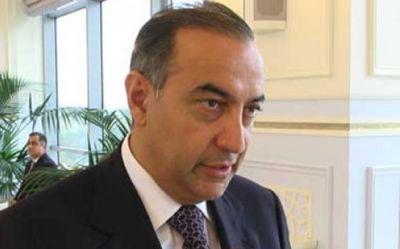 """Эльсевар Агаев: """"Планируется приватизировать медицинские учреждения"""""""