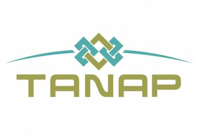 HPS TANAP-ı təhlükəsizlik sistemi gücləndirilir