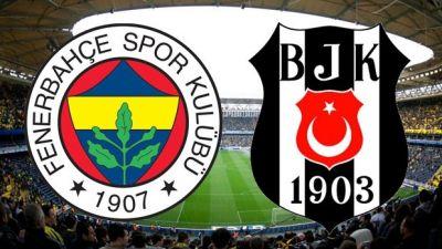 """""""Fənərbaxça""""-""""Beşiktaş"""" derbisini hansı hakim idarə edəcək?"""