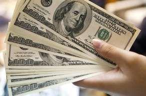 Norveç 500 milyon dollar oğurlayan ermənini ABŞ-a ekstradisiya edəcək