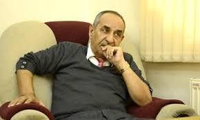 Akademik Nizami Süleymanov vəfat edib