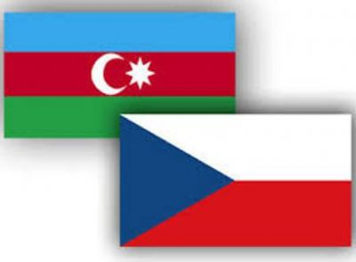 Çexiya və Azərbaycan energetika sahəsində memorandum imzalayacaq