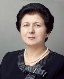 """Flora Qasımova: """"Ermənilər bilirlər ki, o torpaqlar Azərbaycana məxsusdur"""""""