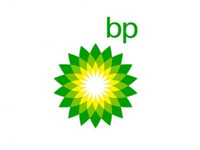 Ценный подарок BP Бакинской Высшей школе нефти