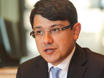 """Fuad Muradov: """"Manata inam bərpa olunmalıdır"""""""