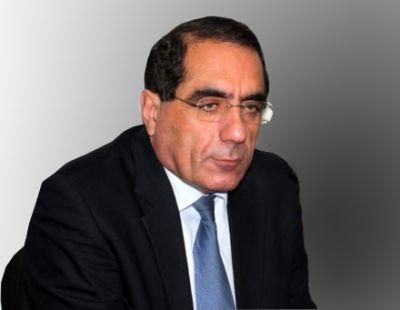 """Politoloq: """"Ermənistan qarışıqlıq yaratmaq istəyir"""" AÇIQLAMA"""