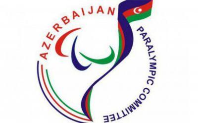 Milli Paralimpiya Komitəsində toplantı keçirilib