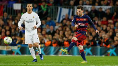 İlin ən yaxşı futbolçusu kim olacaq?