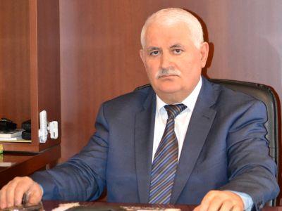 """Umud Mirzəyev: """"Bu mətbuata təzyiq deyil, əksinə..."""" - MÖVQE"""