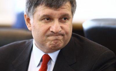 Kiyevdə erməni əsilli nazirin istefası tələb olundu