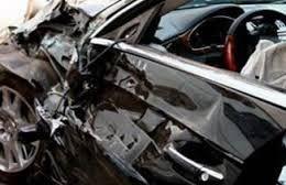 Xaçmazda ağır yol qəzası: 2 nəfər öldü, 2 nəfər yaralandı