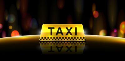 В Азерабайджане вводится новый запрет на такси