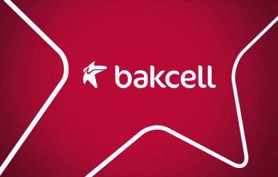 Новость для абонентов Bakcell Klass, пользующихся услугами сверхскоростного 4G интернета