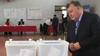 """""""Австралия должна научиться процессу выборов в Азербайджане"""""""