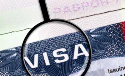 Britaniyaya viza almaq istəyənlər üçün iki yeni xidmət