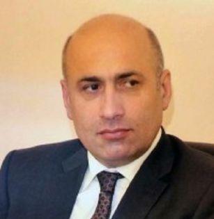 """Azər Badamov: """"Qeyri-neft sektorunun inkişafı iqtisadiyyat üçün böyük perspektivlər vəd edir"""""""