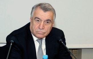Азербайджан попросил у США политической поддержки