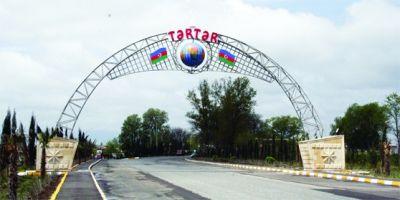 Tərtər Rayon İcra Hakimiyyətinə 3 milyon manat ayrılıb - SƏRƏNCAM