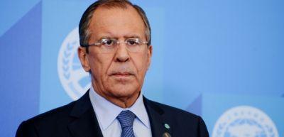 Lavrov açıqladı: Hələbdən çıxmayanlar məhv ediləcək