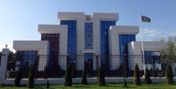 Азербайджан меняет посла в Белоруссии
