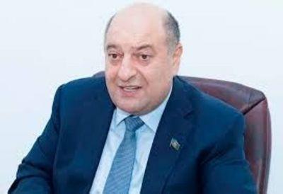 Муса Гулиев рассказал о преимуществах проекта дорожной карты