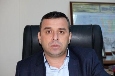 """İlham Quliyev: """"Reket jurnalistika""""sı ilə bağlı ciddi addımlar atılmalıdır"""" - AÇIQLAMA"""