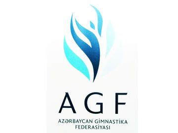 Азербайджанский судья по мужской спортивной гимнастике впервые получил высшую международную категорию
