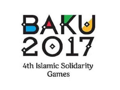 """""""Bakı-2017"""" ilə əlaqədar sponsorluq müqavilələri bağlanılacaq"""