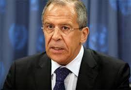"""Лавров: """"Важна приверженность достигнутым договоренностям в урегулировании конфликтов"""""""