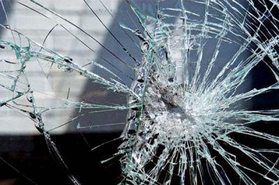Hacıqabulda ağır yol qəzası: Piyadanı maşın vurub öldürdü
