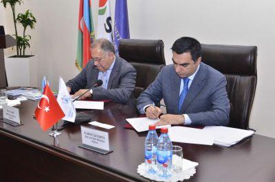 Подписан договор БВШН с BIOLAB