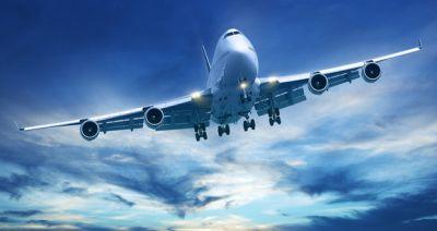 Специальное предложение AZAL на рейсах в Дубай