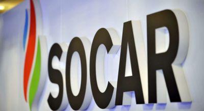 SOCAR-ın qaz emalı və neft-kimya kompleksi 2021-ci ildə istifadəyə veriləcək