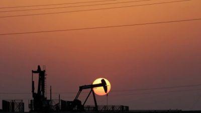 Meksika neft hasilatını azaltmağa hazırdır