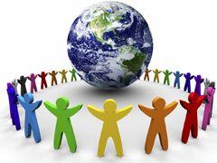 Сегодня в мире отмечают День прав человека