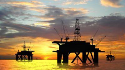 Azərbaycan gündəlik neft hasilatını azaltmağa razılaşıb
