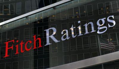 Fitch прогнозирует «чистку» в банковском секторе Азербайджана в 2017 году