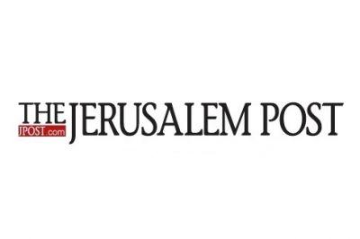 Jerusalem Post: Уникальная дружба Азербайджана и Израиля - пример для всего мира