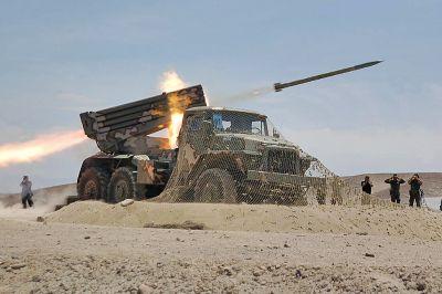 Госдума РФ ратифицировала соглашение с Арменией об объединенной системе ПВО