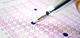 Когда экзамены станут платными? Официально