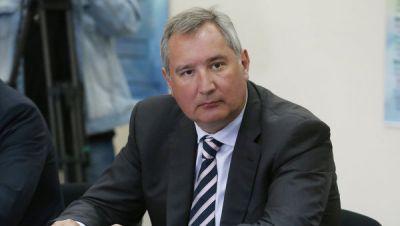 Вице-премьер России собирается в Азербайджан