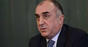 Мамедъяров рассказал о признании территориальной целостности Грузии и Украины