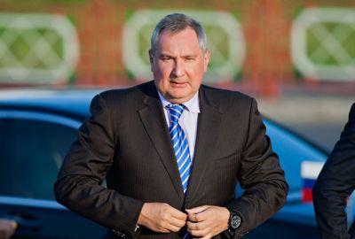 Вице-премьер России прибыл с визитом в Азербайджан