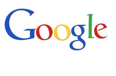 """Bu ilin ən çox axtarılanlar """"Google""""-nin hesabatı"""