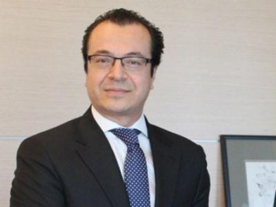 """""""Азербайджан играет важную роль в Стамбульском процессе"""" Посол"""