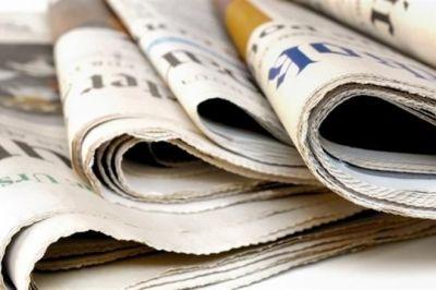 Западные СМИ отреагировали на убийство российского посла в Турции