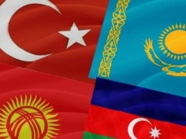 Генеральный секретарь ТюркПА осуждает убийство российского посла