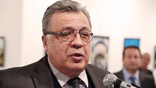 Российский эксперт о возможных изменениях отношений Турции и России